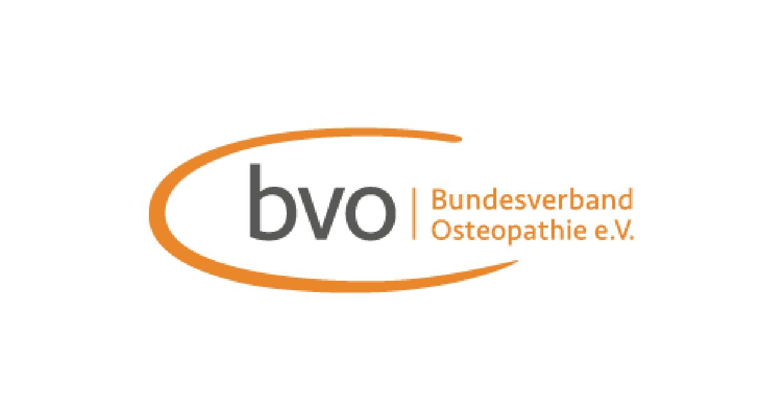 logo_1-03