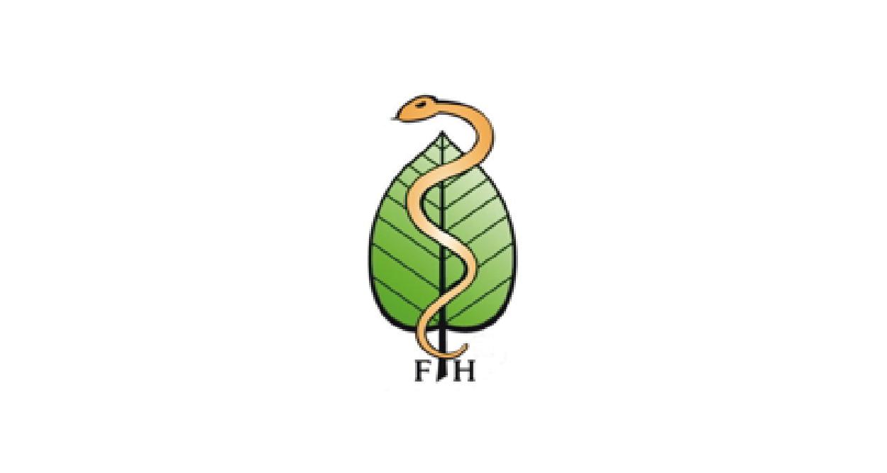 logo_1-04